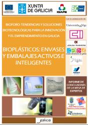 Bioplasticos_Informe final