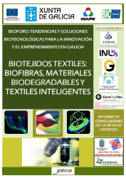 Biotejidos textiles_Informe FINAL
